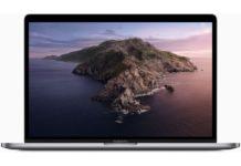 Sidecar di macOS Catalina funziona su pochi Mac ma c'è un rimedio