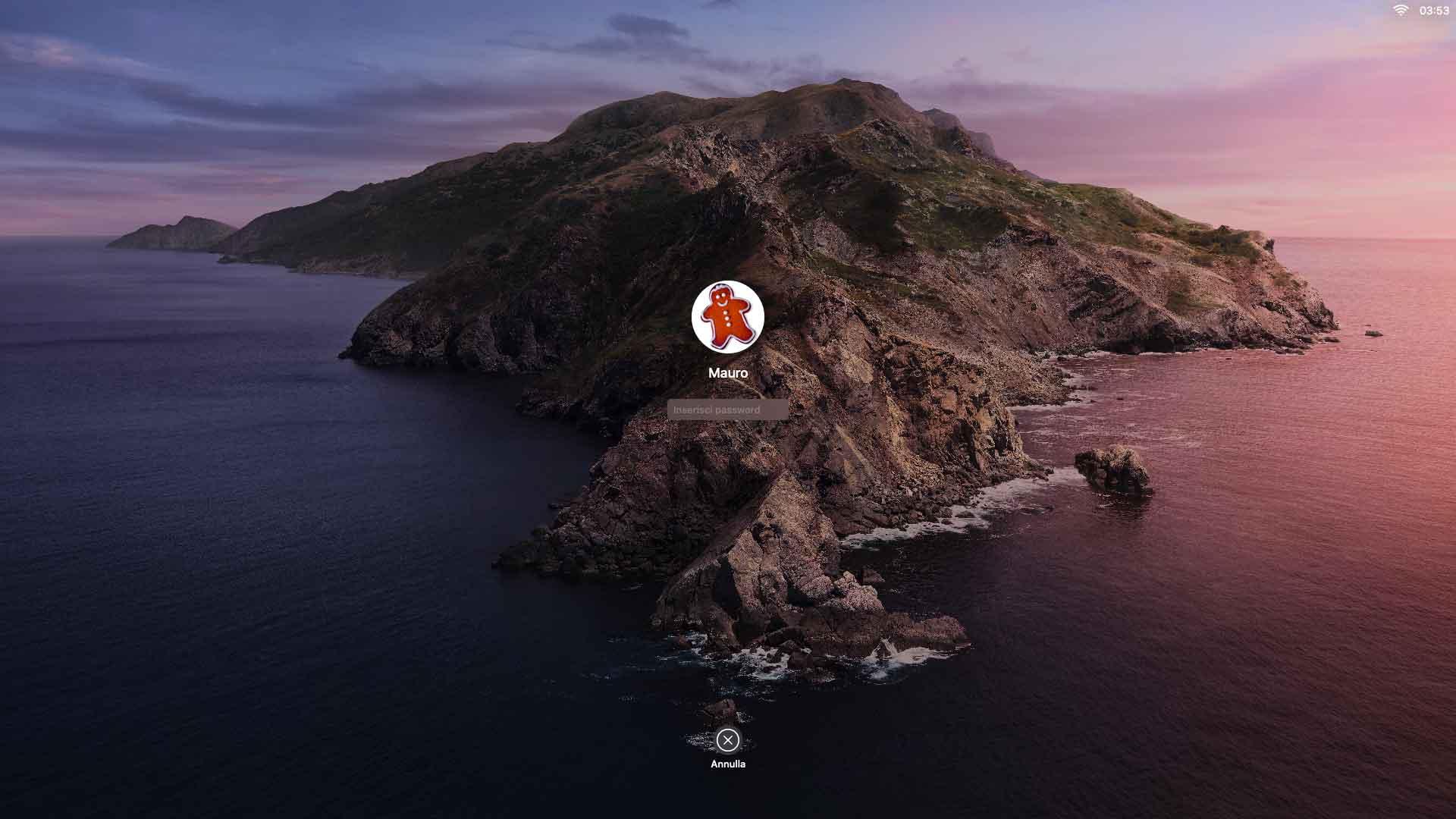 WWDC 2019 macOS 10.15 Catalina, tutto quello che c'è da sapere