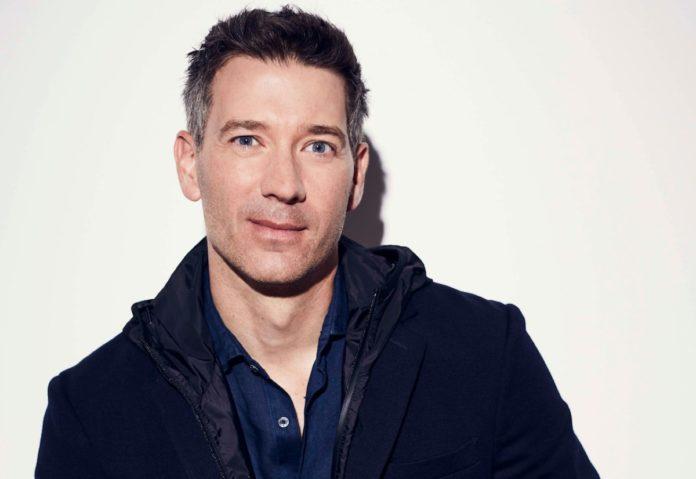 Chris Thorne è il nuovo responsabile marketing di Apple's Beats