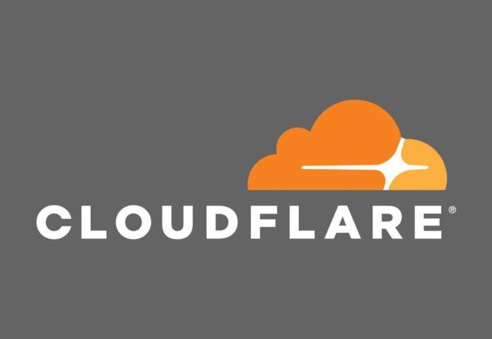 Cloudflare pensa a proteggere internet da potenziali attacchi possibili grazie al calcolo quantistico