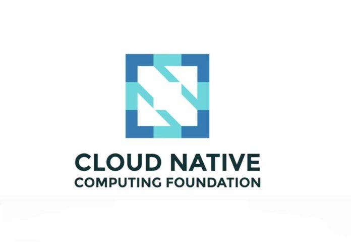 Apple ora fa parte della Cloud Native Computing Foundation