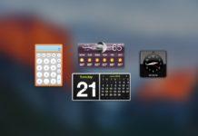 Apple conferma la morte di Dashboard dopo 14 anni di servizio