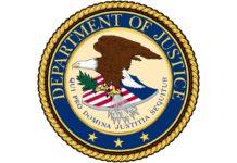 Apple e i colossi hi-tech rischiano indagini della Giustizia USA
