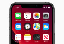 iOS 13 vi dirà dove le app vi hanno tracciato