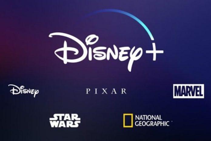 Disney potrebbe avere 130miioni di abbonati entro il 2024