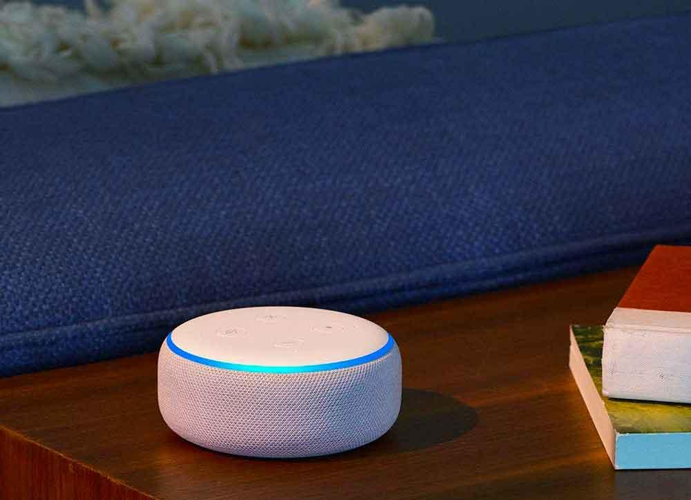 Aresto cardiaco, l'intelligenza artificiale utilizzabile negli smart speaker come primo intervento