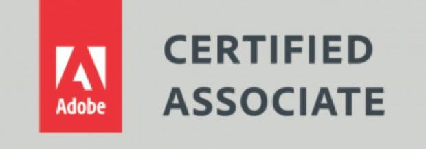 Certificazioni Adobe: servono davvero?