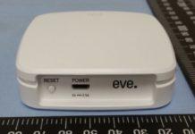 Prossimamente su Homekit: Eve Extend allarga la vostra rete domotica Bluetooth