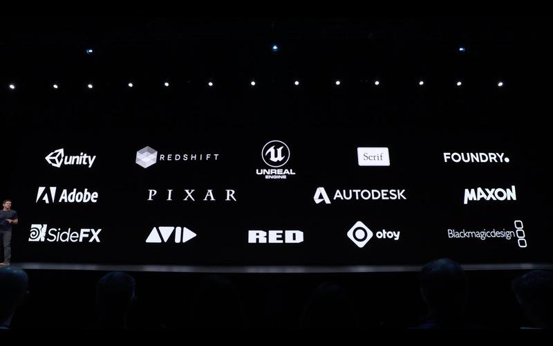 Apple annuncia il nuovo MacPro 2019: è potente e modulare