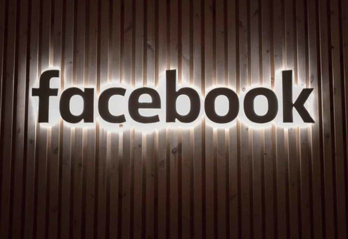 Cambridge Analytica: il Garante Italiano per la privacy multa Facebook per 1 milione di euro