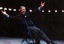 Addio a Franco Zeffirelli, i film del maestro da rivedere su iTunes