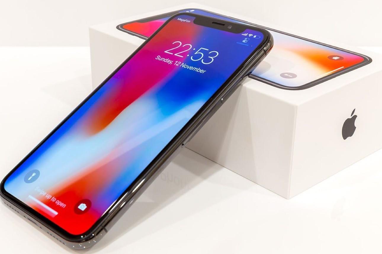 iPhone rubati per un valore di 19 milioni di dollari a New York
