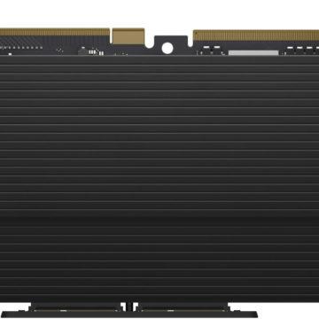 Dentro al Mac Pro 2019, dettagli su processore, schede video e schede speciali