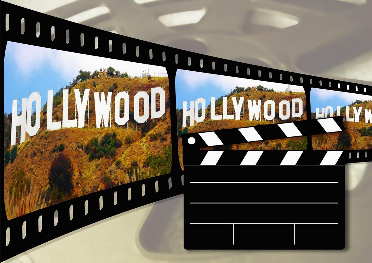 Apple produrrà 6 film all'anno da 5-30 milioni di dollari l'uno per Apple TV+