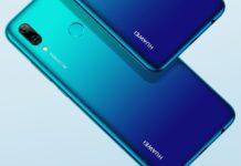 Huawei assicura gli utenti, ecco i terminali che riceveranno Android Q