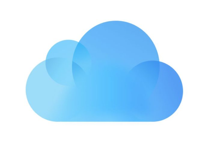 Apple svela i software terze parti impiegati in iCloud