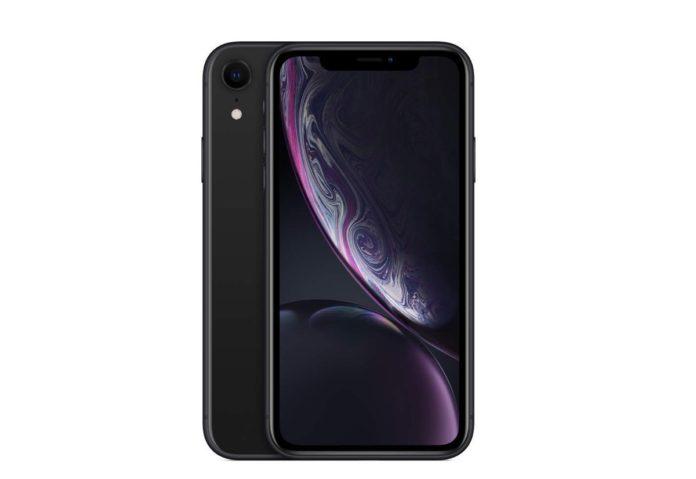 iPhone XR 64 GB, su Amazon è più conveniente di iPhone 8: solo 699 euro