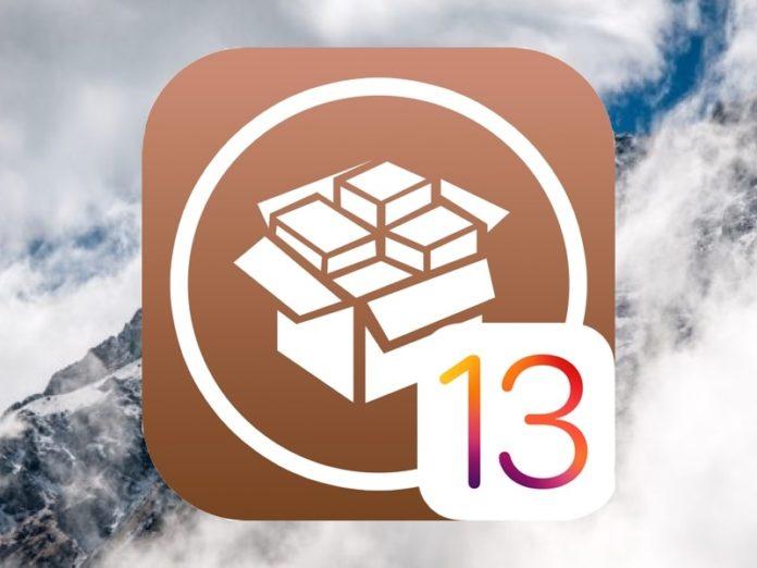 Ecco perché iOS 13 vince definitivamente il jailbreak