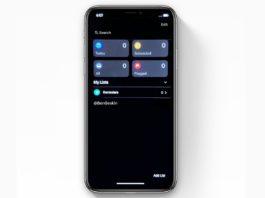 iPhone incontri Sims per ragazzi applicazioni di collegamento Android gratis