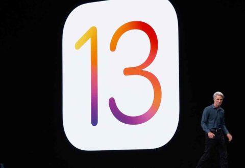 In iOS 13 una funzione per dirottare le chiamate da numeri sconosciuti alla segreteria