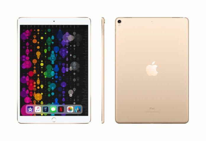 iPad Pro 12,9 edizione 2017, li comprate a 809 euro su Amazon