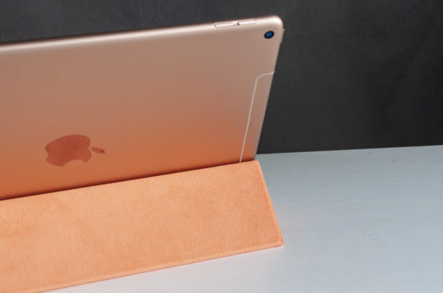 Recensione iPad Air 2019, il ritorno del figliol prodigo