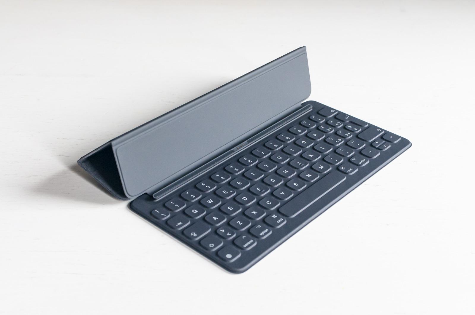 Può iPad collegare fino a SmartBoard