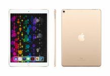 Lasciate perdere l'iPad Air: su Amazon gli iPad Pro 10,5 sono in supersconto