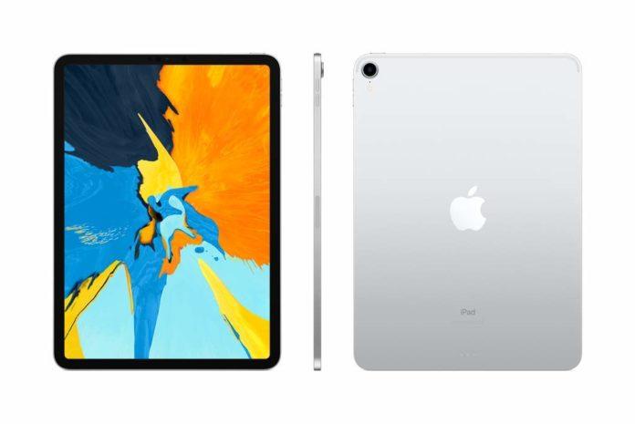 Affari Amazon su iPad Pro in sconto: sconti fino a quasi il 25%