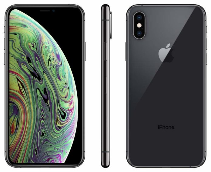 iPhone in sconto su Amazon; iPhone Xr 128 GB a 799€