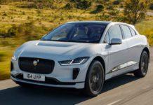 Jaguar Land Rover e BMW collaborano per sviluppare nuovi sistemi propulsivi elettrici