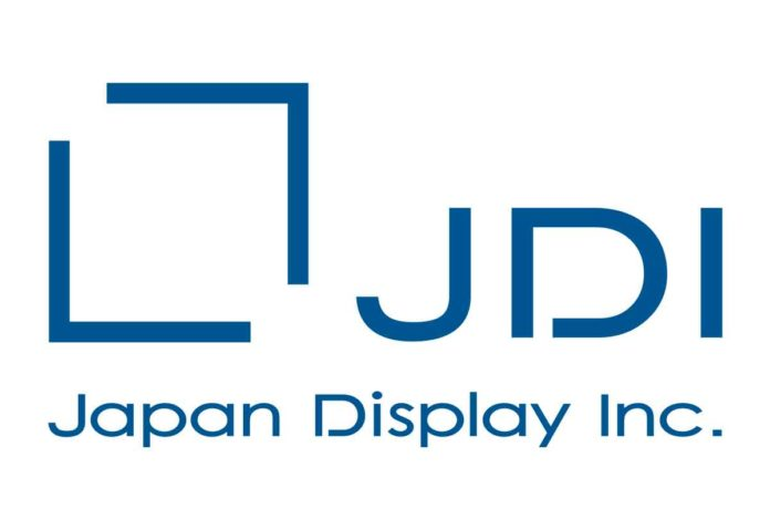 Apple avrebbe deciso di investire 100 milioni di dollari in Japan Display
