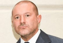 Con la partenza di Jonathan Ive da Apple emergono dettagli sui progetti di Apple Car e Apple TV