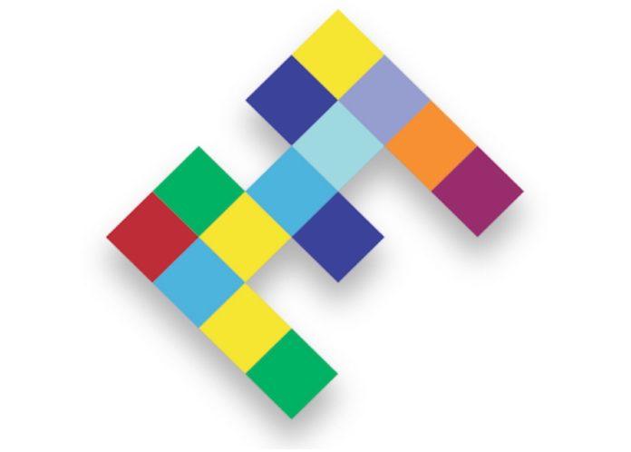 logomacitynet1200wide 1
