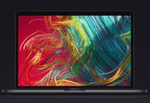 Fast and Furious, MacBook Pro 2019 con eGPU Radeon VII non teme iMac Pro