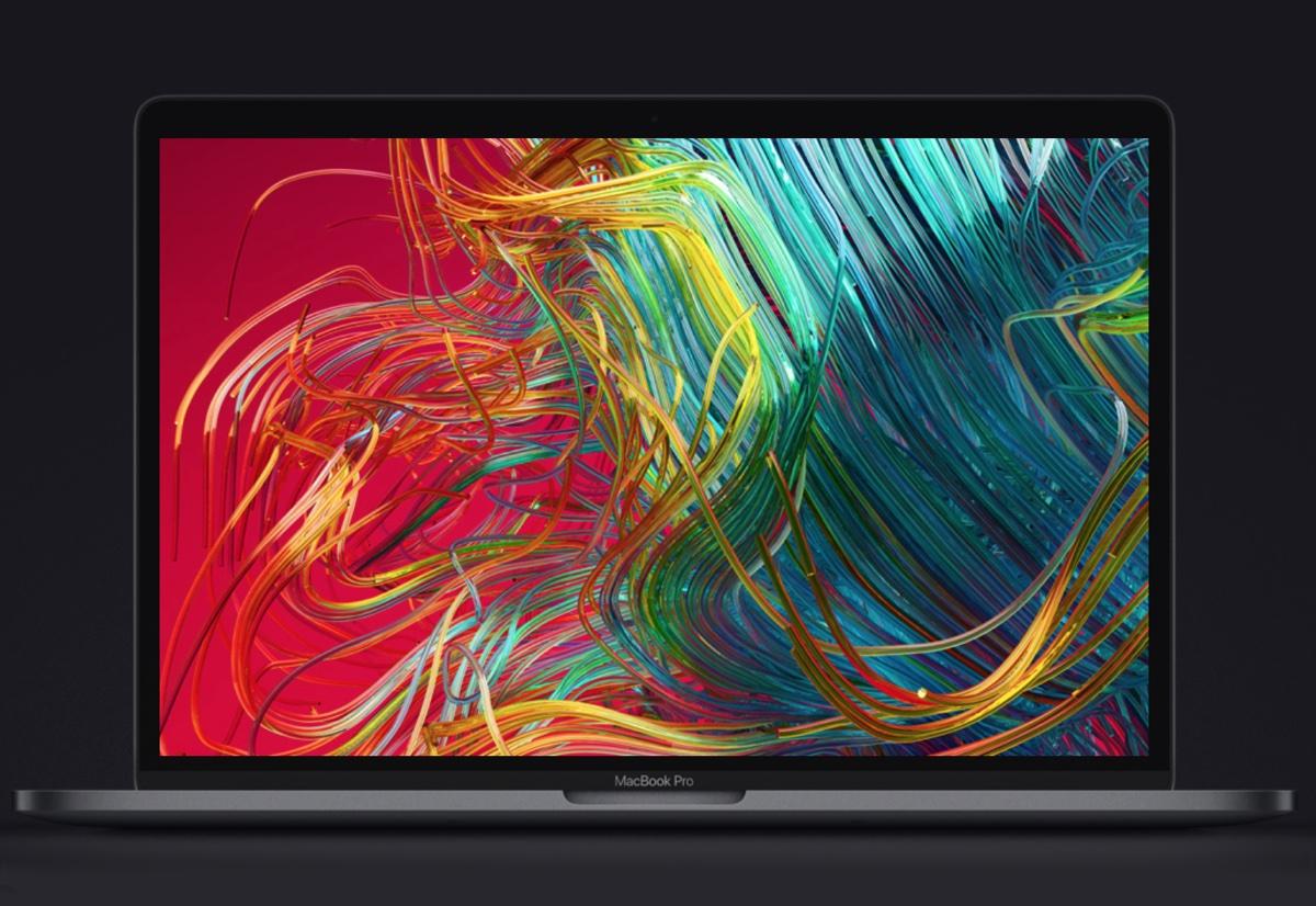Fast and Furious, MacBook Pro 2019 con eGPU Radeon VII non teme iMac Pro