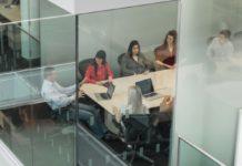 Lasciare Windows e passare al Mac in azienda aumenta la produttività