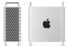 Mac Pro arriva in autunno, anzi no, a settembre