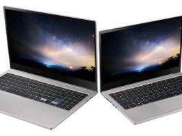 Da Samsung ecco il clone del Macbook Pro, anche in nero