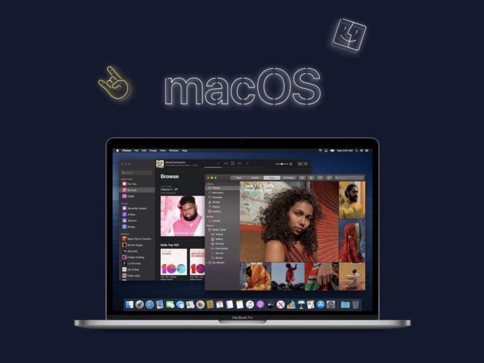 Arriva macOS 10.15 Catalina: ecco tutti i Mac compatibili