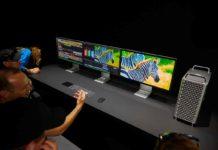 Alcuni aspetti del nuovo Mac Pro e del Pro Display XDR di Apple interessanti anche per l'accessibilità
