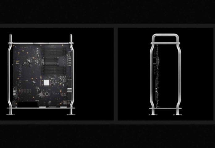 MacStadium proporrà i nuovi Mac Pro 2019 in infrastrutture di hosting e housing