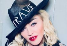 Apple annuncia Music Lab: Remix Madonna, per scoprire come creare remix con GarageBand