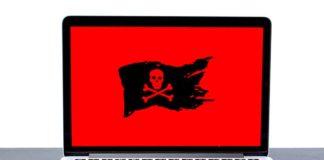 Individuate vulnerabilità che permettono di bloccare in remoto server Linux e FreeBSD
