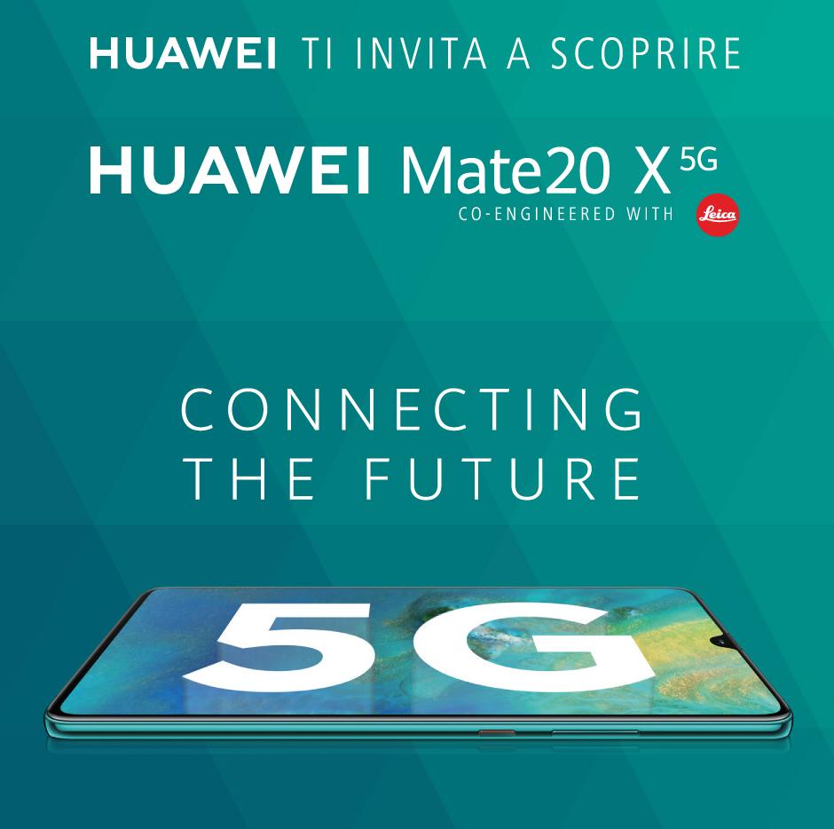 Huawei e Honor: segnali di disgelo dal G20, nuovi prodotti e aggiornamenti in arrivo