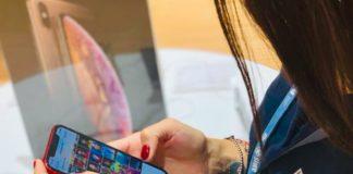 L'iPhone vecchio per il nuovo, come funziona la permuta e rottamazione da Med Store