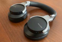 Mixcoder E7, in prova le cuffie con cancellazione rumore a prezzo incredibile