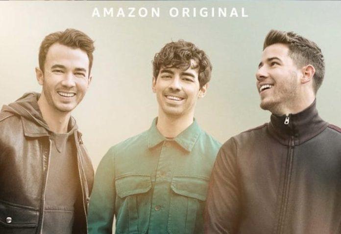 Documentari e serie tv, le novità di giugno di Amazon Prime Video