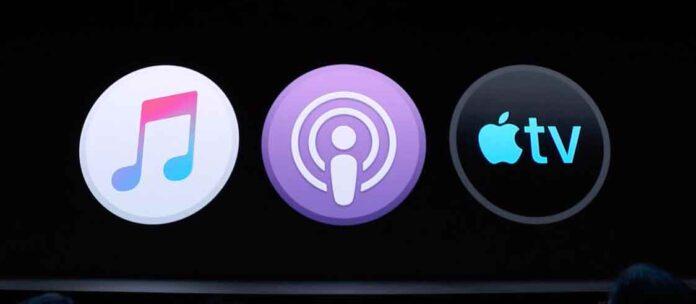 macOS Catalina, come funziona la sincronizzazione di iPad e iPhone via USB