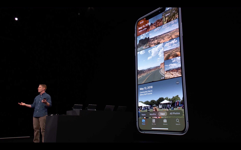 Il giorno di iOS 13, tutto quello che sappiamo: novità, data di uscita, compatibilità